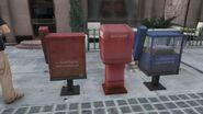 Post-Bin-Boxes-GTAV