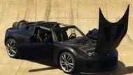 RocketVoltic-GTAO-Open
