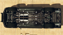 SheriffSUV-GTAV-Underside