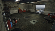 SimeonExportGarage-GTAO-Interior