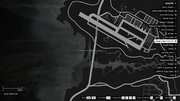 Stockpiling-GTAO-WestCountry-MapLocation6