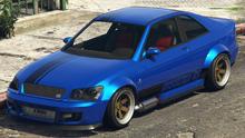 SultanRS-GTAO-front-BlackRSEvolvedStripe