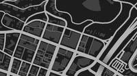 SumoIII-GTAO-Map