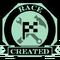 TrackBuilderAward