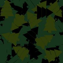 TreesCamo-GTAO-Livery
