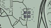 TurfWars-GTAO-Map4