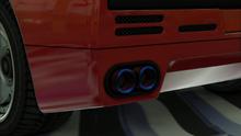 TurismoClassic-GTAO-TitaniumTippedExhaust