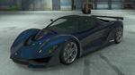 TurismoR-GTAO-ImportExport2