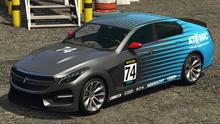 VSTR-GTAO-front-AtomicDrifter