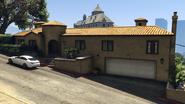 3655WildOatsDrive-FrontView-GTAO