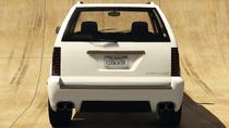 Cavalcade2-GTAV-Rear