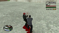 Controversy-GTASA-Decapitation