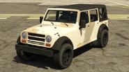 Crusader-GTAV-Front