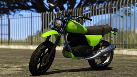 Enduro-GTAO-front-MovingTarget2
