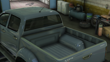 Everon-GTAO-RollCages-NoRollCage