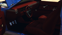 FactionCustom-GTAO-Inside