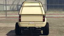 FutureShockBrutus-GTAO-Rear
