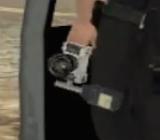 GreenSabreCamera