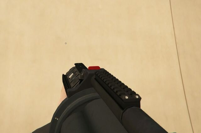 File:Grenade Launcher GTAVe FPS Aim.jpg