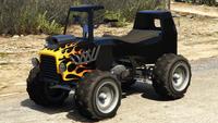 HotRodBlazer-GTAV-front