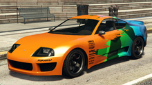 JesterClassic-GTAO-front-TornCamoLivery
