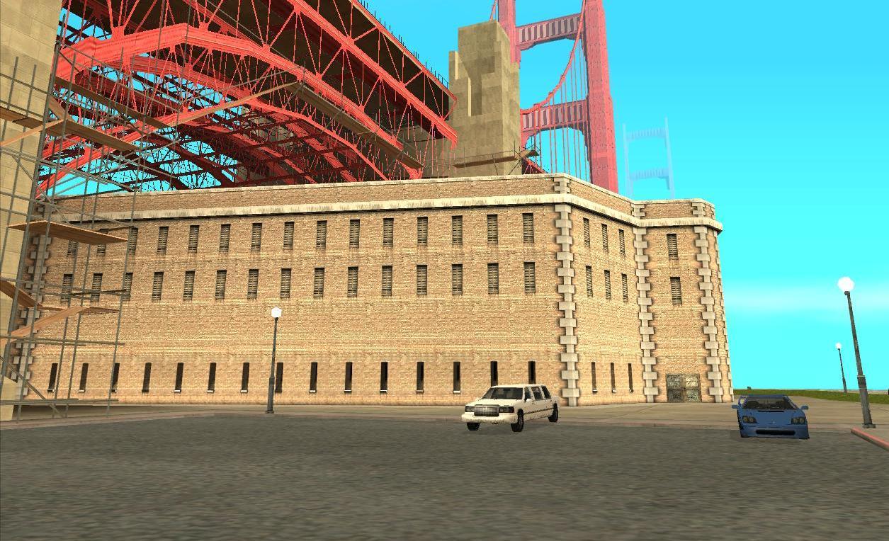 Jizzy's Pleasure Domes | GTA Wiki | FANDOM powered by Wikia