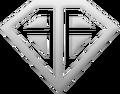 Logo-IV-Benefactor.png