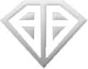 File:Logo-IV-Benefactor.png