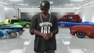 Lowriders-GTAO-Garage
