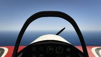 Mallard-GTAV-Dashboard