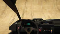 Outlaw-GTAO-Dashboard