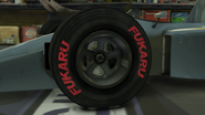 PR4-GTAO-TireDesign-FukaruRed