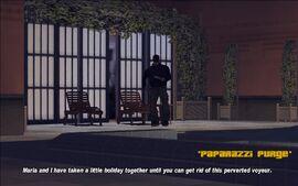PaparazziPurge-GTAIII-SS1