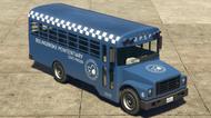 PrisonBus-GTAV-front