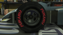 R88-GTAO-TireDesign-FukaruRed