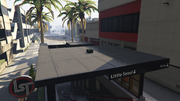 RampedUp-GTAO-Location25