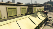 RampedUp-GTAO-Location58