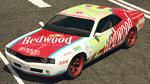 RedwoodGauntlet-GTAVPC-front