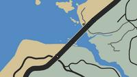 RunningBack-GTAO-Map1