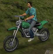 Sanchez-GTAVC-ride-front