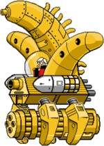 SpaceMonkey3-GTAO-DrDankBoss