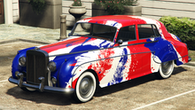 Stafford-GTAO-front-ForQueenandCountryLivery