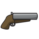 File:StubbyShotgun-GTACW-Android.png