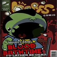 TheBarfs-GTAV-Comic-TextureFile