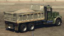 Tipper-GTAV-RearQuarter