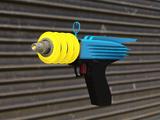 Up-n-Atomizer
