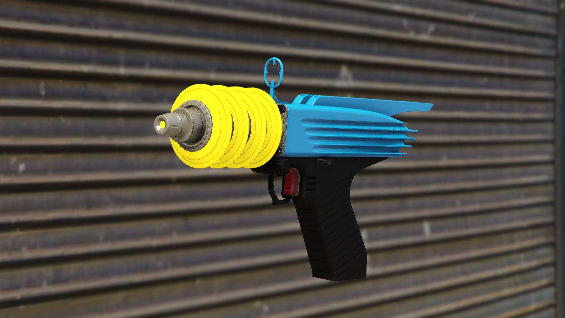 Up-n-Atomizer | GTA Wiki | FANDOM powered by Wikia