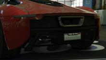 XA21-GTAO-PassthroughDiffuser