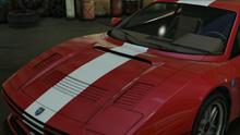 CheetahClassic-GTAO-RetroHoodwPrimaryPaint