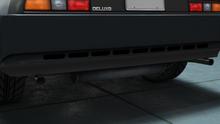 Deluxo-GTAO-StockExhaust